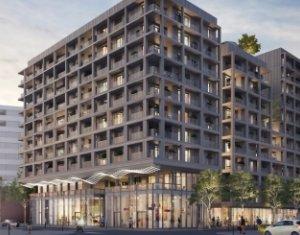 Achat / Vente appartement neuf Paris 13 Rive Gauche (75013) - Réf. 2888